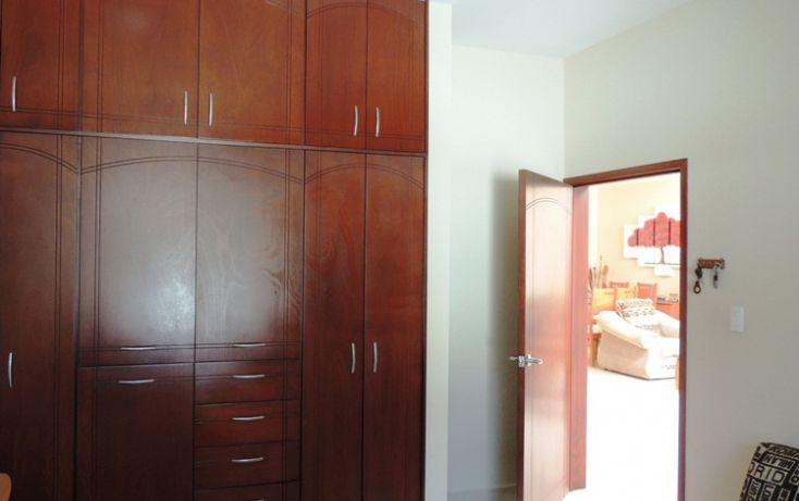 Foto de casa en condominio en venta en, cumbres del cimatario, huimilpan, querétaro, 1556040 no 08