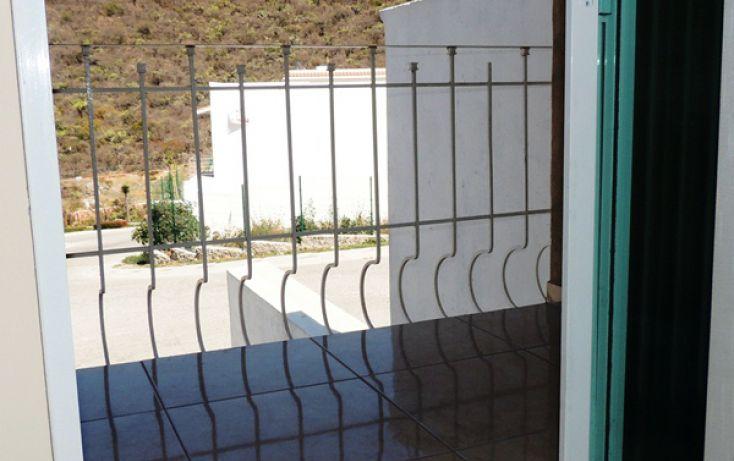 Foto de casa en condominio en venta en, cumbres del cimatario, huimilpan, querétaro, 1556040 no 09