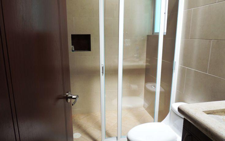 Foto de casa en condominio en venta en, cumbres del cimatario, huimilpan, querétaro, 1556040 no 10