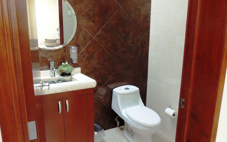 Foto de casa en condominio en venta en, cumbres del cimatario, huimilpan, querétaro, 1556040 no 11