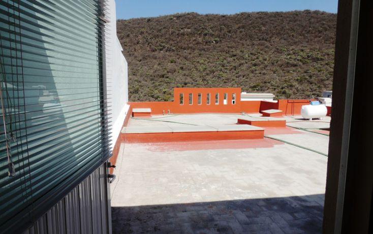 Foto de casa en condominio en venta en, cumbres del cimatario, huimilpan, querétaro, 1556040 no 12