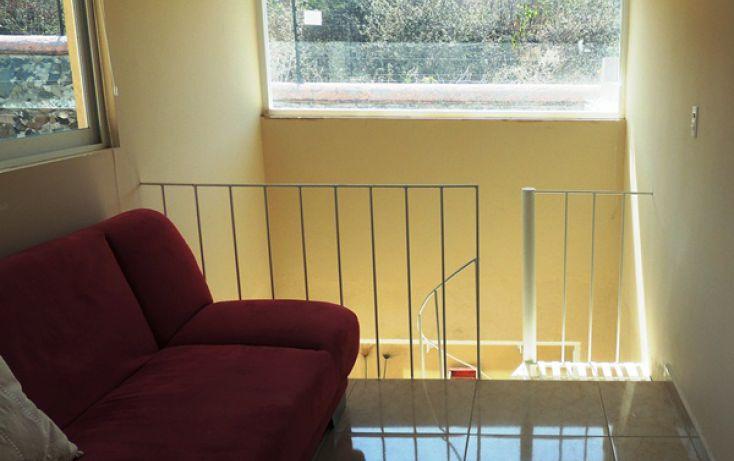 Foto de casa en condominio en venta en, cumbres del cimatario, huimilpan, querétaro, 1556040 no 13