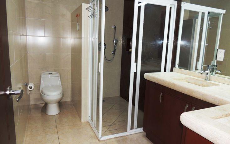 Foto de casa en condominio en venta en, cumbres del cimatario, huimilpan, querétaro, 1556040 no 14