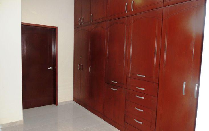 Foto de casa en condominio en venta en, cumbres del cimatario, huimilpan, querétaro, 1556040 no 15