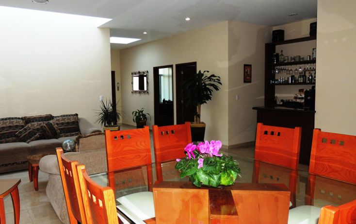 Foto de casa en condominio en venta en, cumbres del cimatario, huimilpan, querétaro, 1556040 no 16