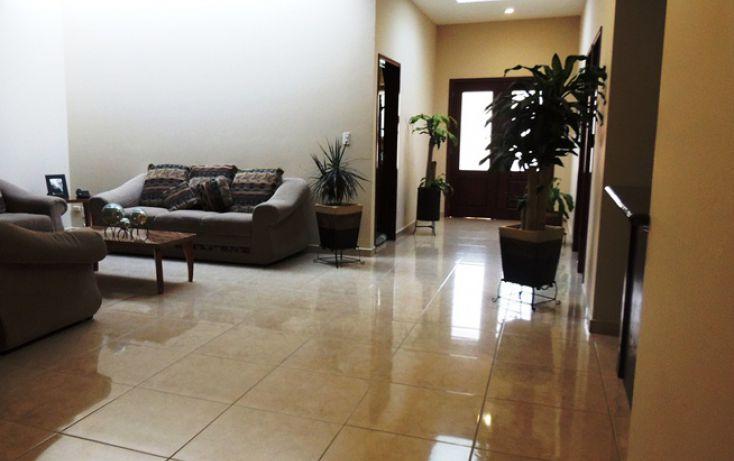 Foto de casa en condominio en venta en, cumbres del cimatario, huimilpan, querétaro, 1556040 no 17