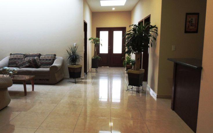 Foto de casa en condominio en venta en, cumbres del cimatario, huimilpan, querétaro, 1556040 no 18