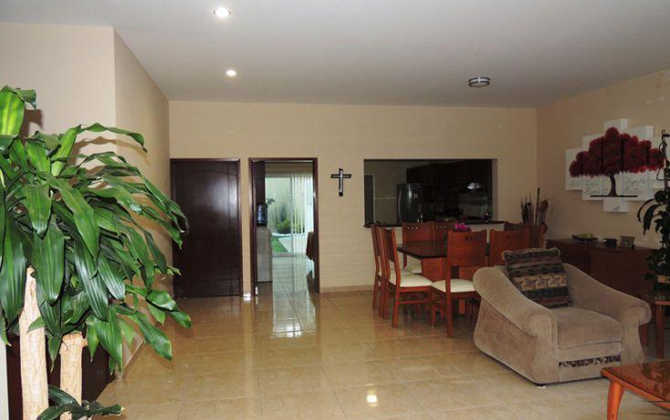 Foto de casa en condominio en venta en, cumbres del cimatario, huimilpan, querétaro, 1556040 no 19
