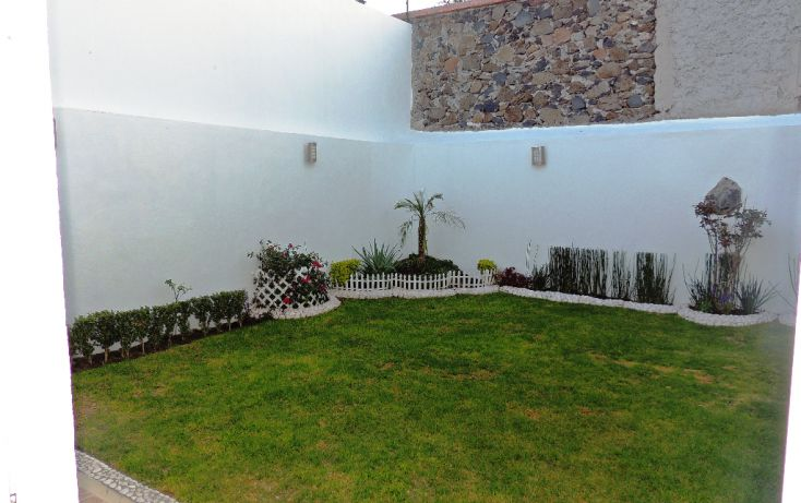 Foto de casa en condominio en venta en, cumbres del cimatario, huimilpan, querétaro, 1556040 no 21