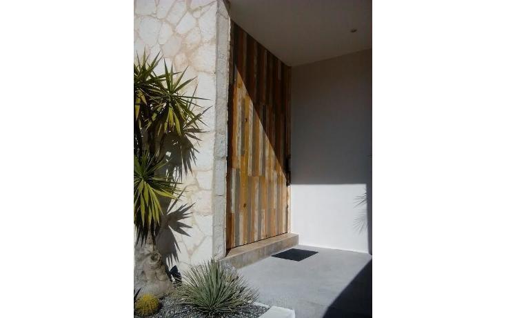 Foto de casa en venta en  , cumbres del cimatario, huimilpan, querétaro, 1556282 No. 02