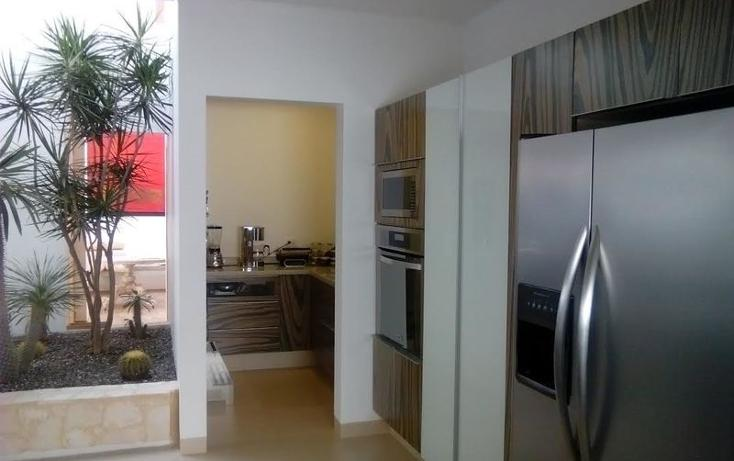 Foto de casa en venta en  , cumbres del cimatario, huimilpan, querétaro, 1556282 No. 03