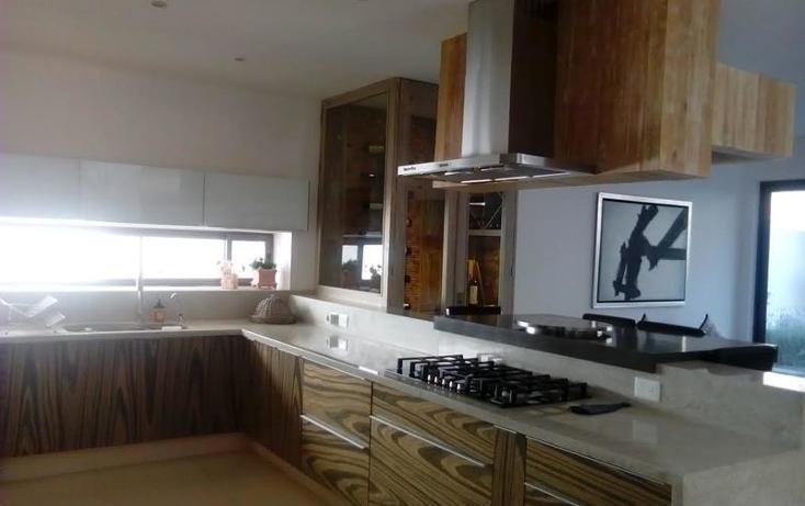 Foto de casa en venta en  , cumbres del cimatario, huimilpan, querétaro, 1556282 No. 04
