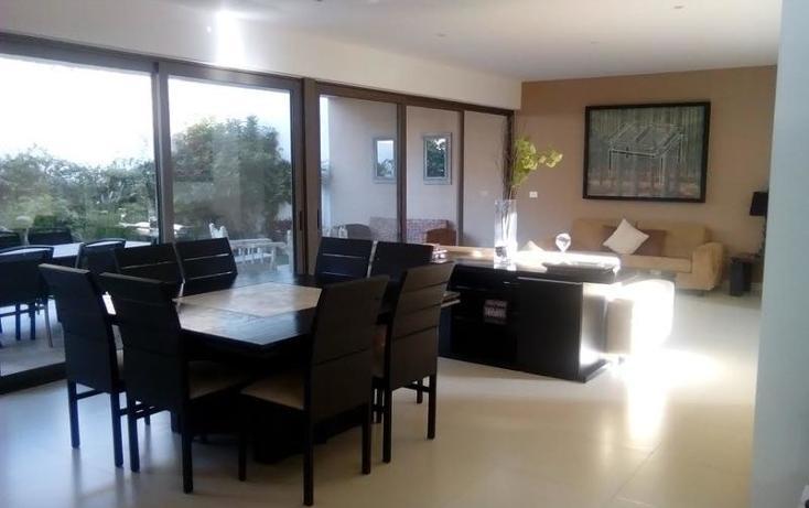 Foto de casa en venta en  , cumbres del cimatario, huimilpan, querétaro, 1556282 No. 05