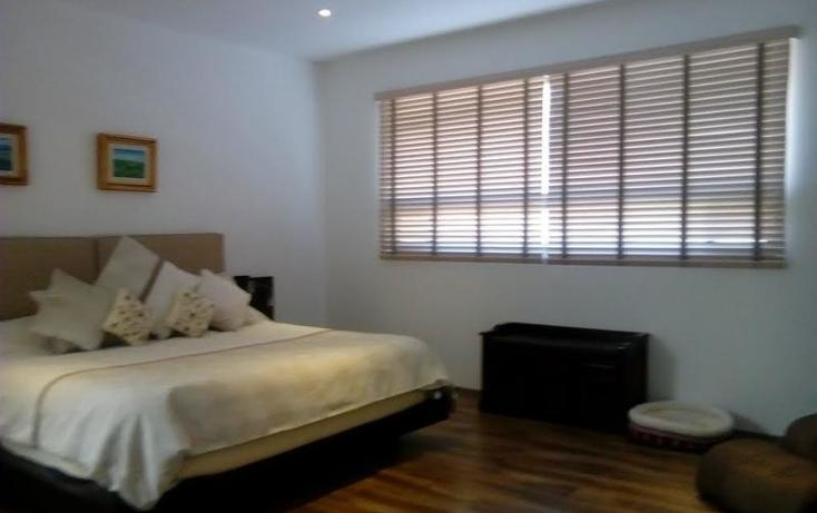 Foto de casa en venta en  , cumbres del cimatario, huimilpan, querétaro, 1556282 No. 09
