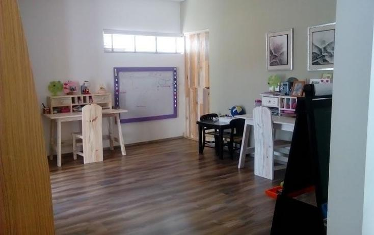 Foto de casa en venta en  , cumbres del cimatario, huimilpan, querétaro, 1556282 No. 13