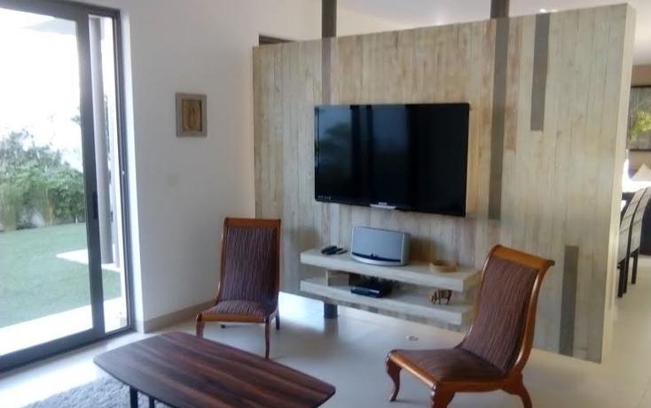 Foto de casa en venta en  , cumbres del cimatario, huimilpan, querétaro, 1556282 No. 14