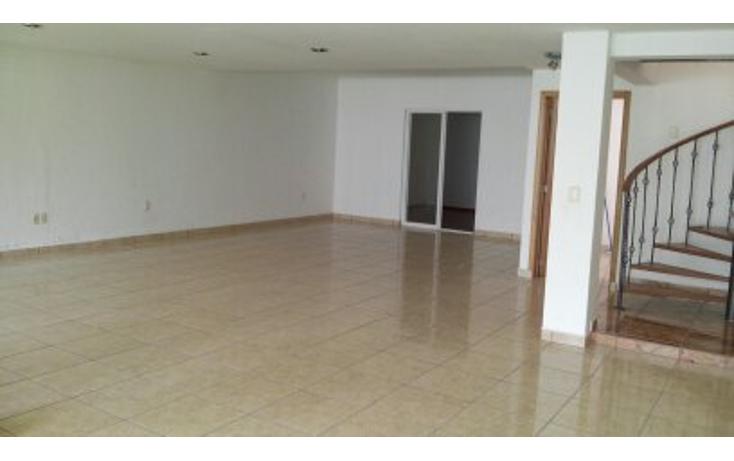Foto de casa en venta en  , cumbres del cimatario, huimilpan, querétaro, 1612782 No. 01