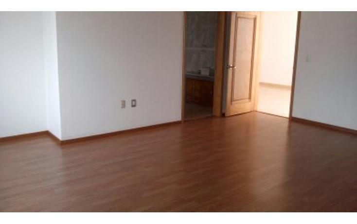 Foto de casa en venta en  , cumbres del cimatario, huimilpan, querétaro, 1612782 No. 03
