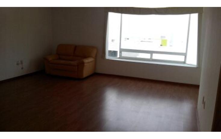 Foto de casa en venta en  , cumbres del cimatario, huimilpan, querétaro, 1612782 No. 04