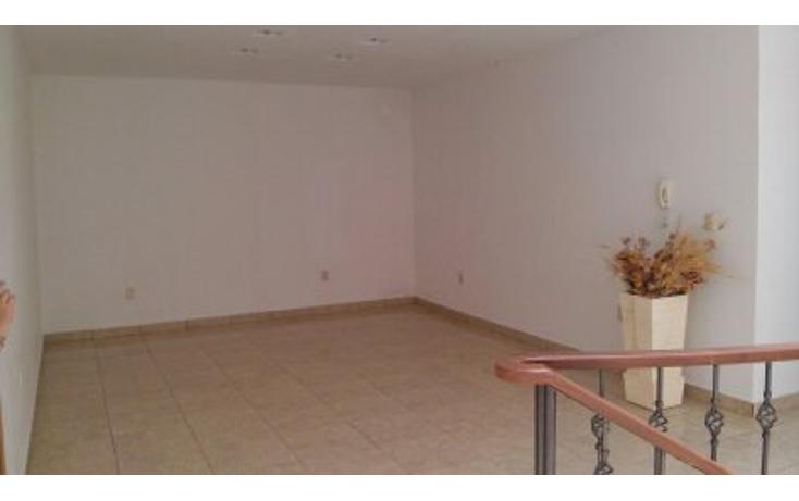 Foto de casa en venta en  , cumbres del cimatario, huimilpan, querétaro, 1612782 No. 05