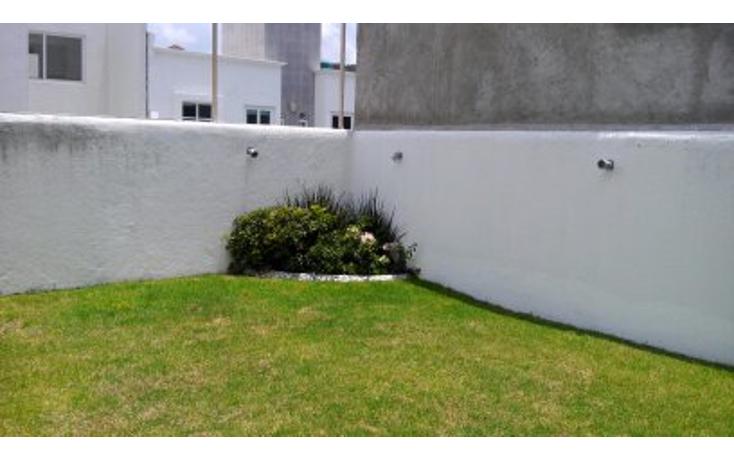 Foto de casa en venta en  , cumbres del cimatario, huimilpan, querétaro, 1612782 No. 06