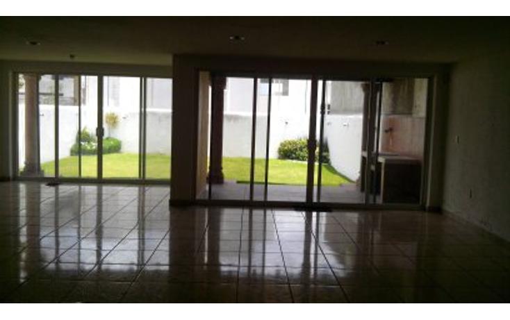 Foto de casa en venta en  , cumbres del cimatario, huimilpan, querétaro, 1612782 No. 10