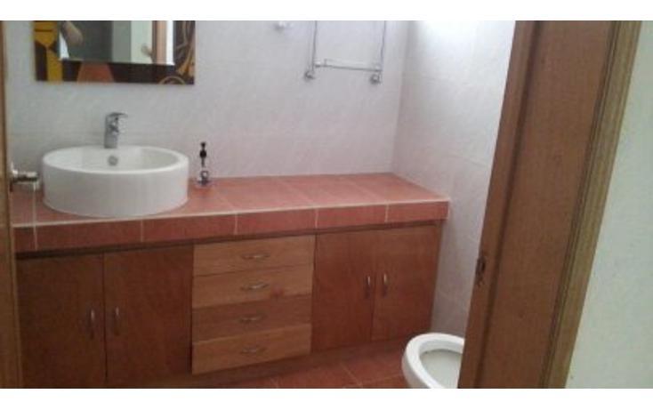 Foto de casa en venta en  , cumbres del cimatario, huimilpan, querétaro, 1612782 No. 11