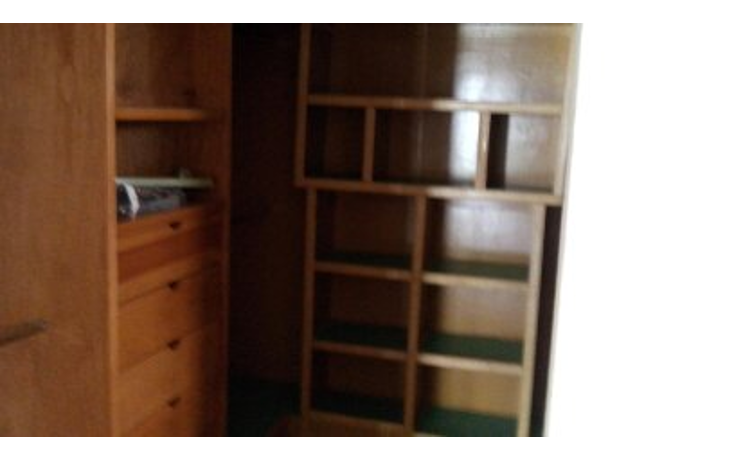 Foto de casa en venta en  , cumbres del cimatario, huimilpan, querétaro, 1612782 No. 12