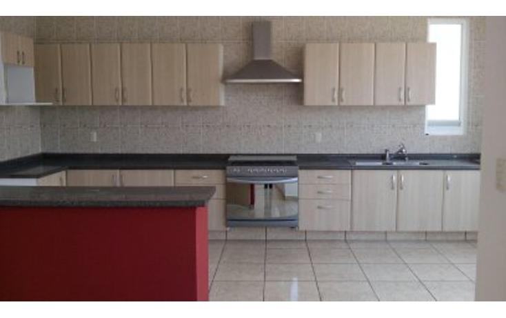 Foto de casa en venta en  , cumbres del cimatario, huimilpan, querétaro, 1612782 No. 14