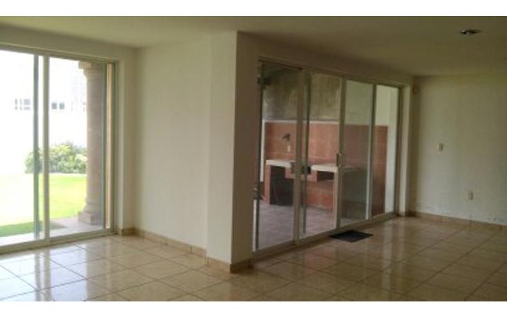 Foto de casa en venta en  , cumbres del cimatario, huimilpan, querétaro, 1612782 No. 15