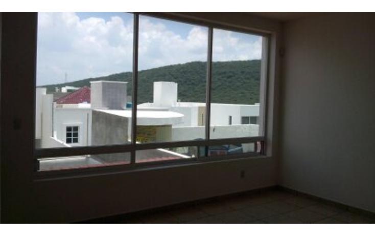 Foto de casa en venta en  , cumbres del cimatario, huimilpan, querétaro, 1612782 No. 16