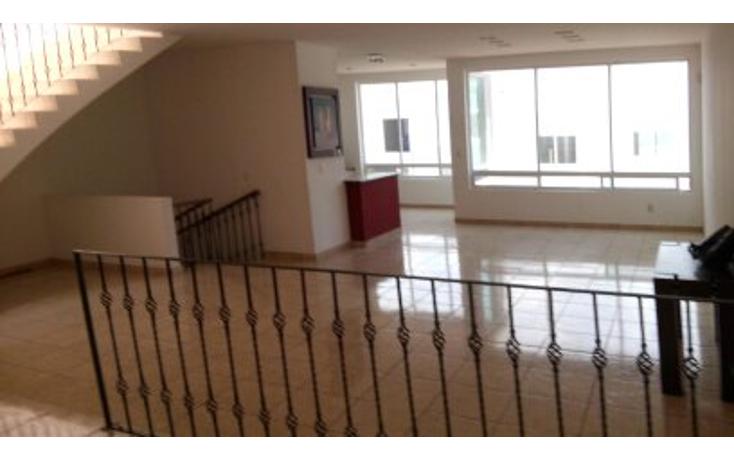 Foto de casa en venta en  , cumbres del cimatario, huimilpan, querétaro, 1612782 No. 18