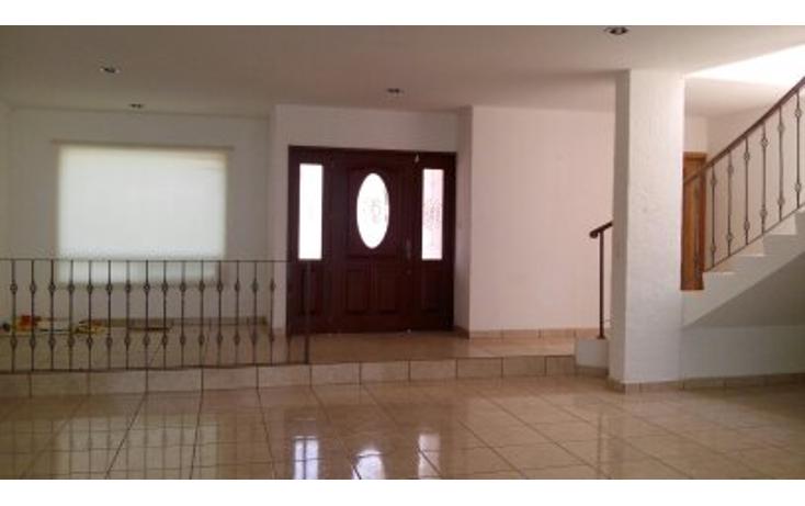 Foto de casa en venta en  , cumbres del cimatario, huimilpan, querétaro, 1612782 No. 20