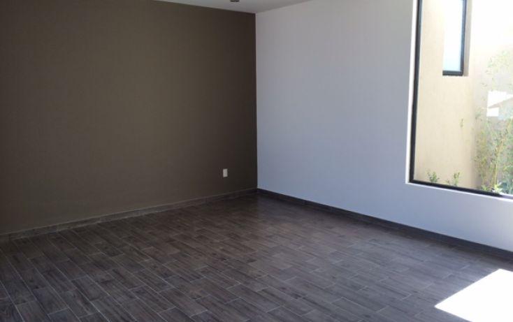 Foto de casa en venta en, cumbres del cimatario, huimilpan, querétaro, 1660908 no 03
