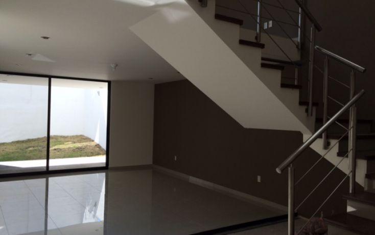 Foto de casa en venta en, cumbres del cimatario, huimilpan, querétaro, 1660908 no 04