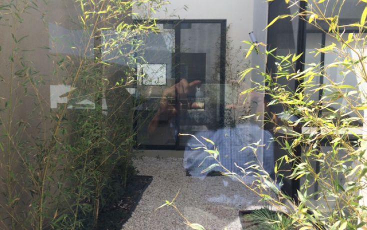 Foto de casa en venta en, cumbres del cimatario, huimilpan, querétaro, 1660908 no 06