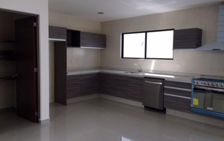Foto de casa en venta en, cumbres del cimatario, huimilpan, querétaro, 1660908 no 07