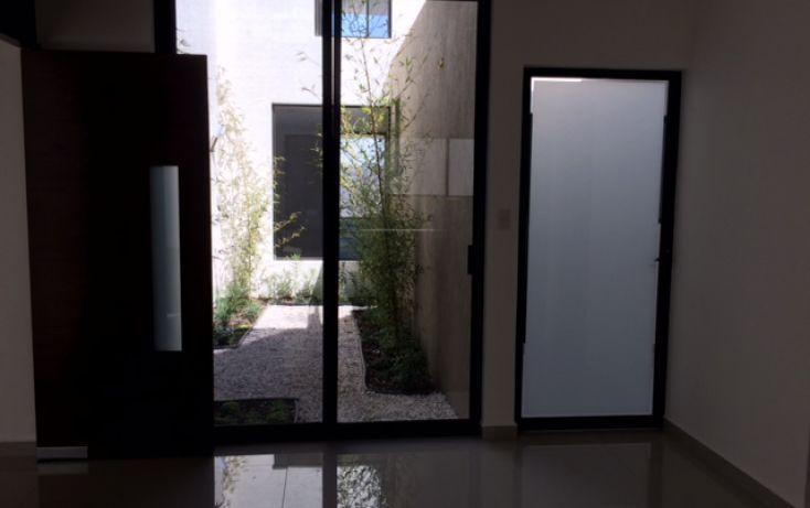 Foto de casa en venta en, cumbres del cimatario, huimilpan, querétaro, 1660908 no 08