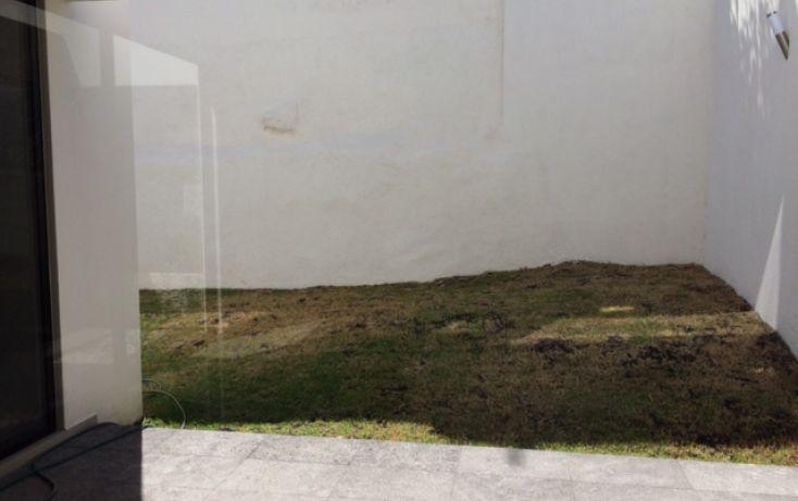 Foto de casa en venta en, cumbres del cimatario, huimilpan, querétaro, 1660908 no 09