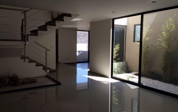 Foto de casa en venta en, cumbres del cimatario, huimilpan, querétaro, 1660908 no 10