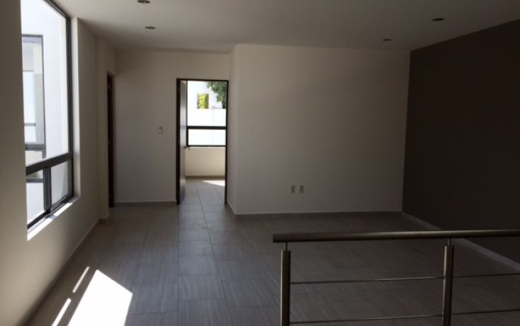 Foto de casa en venta en, cumbres del cimatario, huimilpan, querétaro, 1660908 no 11