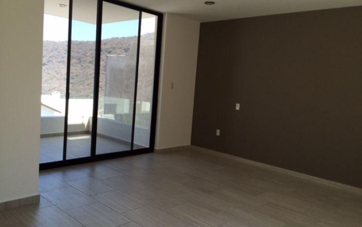 Foto de casa en venta en, cumbres del cimatario, huimilpan, querétaro, 1660908 no 12
