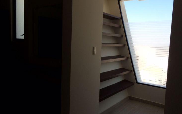 Foto de casa en venta en, cumbres del cimatario, huimilpan, querétaro, 1660908 no 14