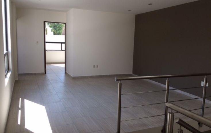 Foto de casa en venta en, cumbres del cimatario, huimilpan, querétaro, 1660908 no 16