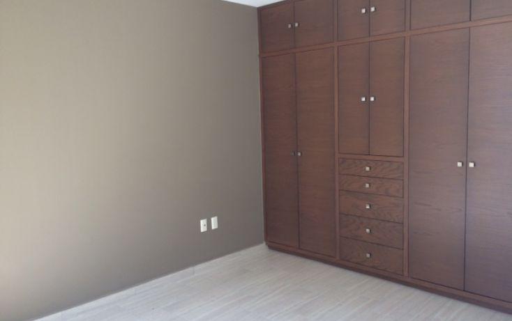 Foto de casa en venta en, cumbres del cimatario, huimilpan, querétaro, 1660908 no 18