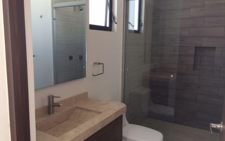 Foto de casa en venta en, cumbres del cimatario, huimilpan, querétaro, 1660908 no 19