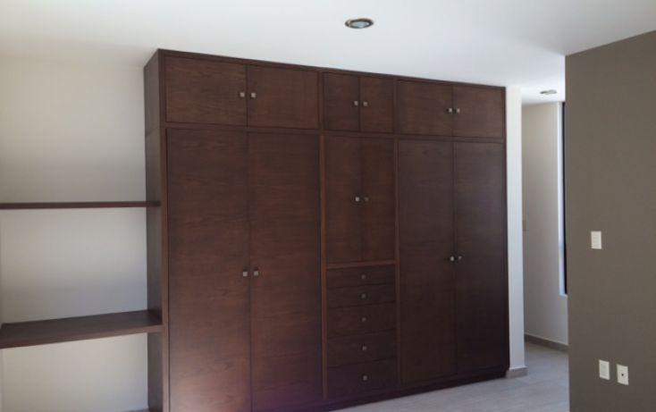 Foto de casa en venta en, cumbres del cimatario, huimilpan, querétaro, 1660908 no 20