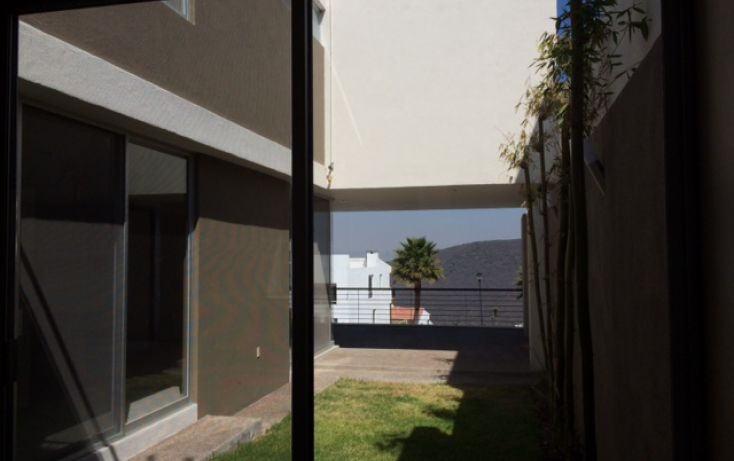 Foto de casa en venta en, cumbres del cimatario, huimilpan, querétaro, 1661450 no 04