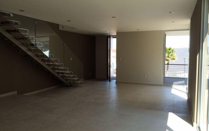 Foto de casa en venta en, cumbres del cimatario, huimilpan, querétaro, 1661450 no 06