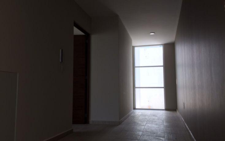 Foto de casa en venta en, cumbres del cimatario, huimilpan, querétaro, 1661450 no 07